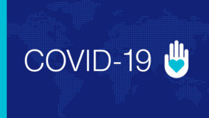 COVID-19 Resources for SMEs and Entrepreneurs to Weather the Pandemic